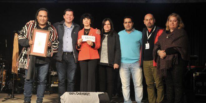 Imagen Prensa Municipal