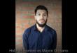 Mayco Orellano, el joven de Arroyito preseleccionado por Huawei