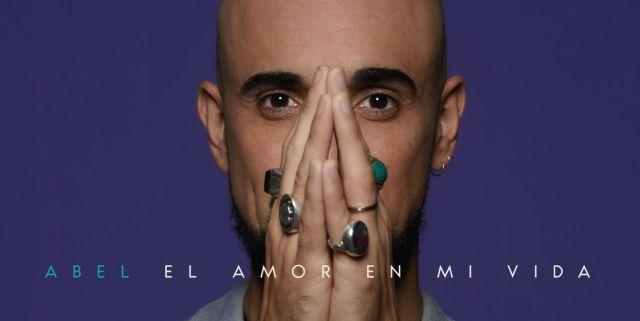 """Abel Pintos presenta """"El Amor En Mi Vida"""""""